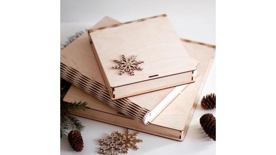 изделия из МДФ | изделия из дерева